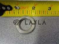 BoltM16/-/Split Lock Washer, Bolt M16,5/8 equivStainless Steel,(Lot of 48)/Unbranded/Generic/-_02