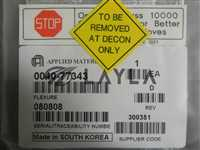0085713-00/-/Applied Materials; CONDITIONER-SIGNAL,FLEXURE 0085713-00
