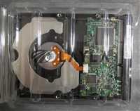 HDS722512VLAT20/-/Hitachi; HDS722512VLAT20, Hard Drive