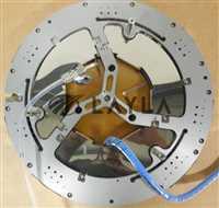 CT5085-431396-13/-/Tokyo Electron; CT5085-431396-13, Hot Plate/Tel Tokyo Electron/-_02