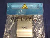 02112-BA24-APN1(A)/1532/-/VAT Rectangular Gate Valve MONOVAT Classic; 02112-BA24-APN1(A)/1532;60-135033-00