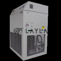 Neslab HX-300 W/C(white/big)