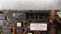 /-/Pro-Log / GD California7171A-02PWB:114555-005 System Support Card//_02
