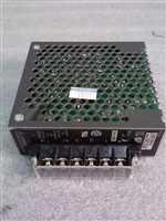 /-/TDK Lambda LUS-8A-5Power Supply Module//_02