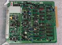 /-/Rigaku 9377-0070 Circuit BoardU14I251 6 P P K//_01