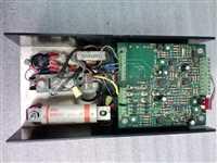 /-/Phasetronix Inc, Power supply / control. IPI-2075-NE//_03