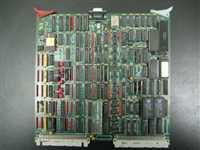 /-/Lam Research ADIO-5 PCB 810-17031-1//_01