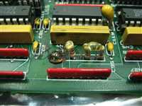 /-/Lam Research ADIO-5 PCB 810-17031-1//_03