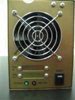 /-/Novellus Computer OEMC-04-01 0125-739224,2807-107877//_02