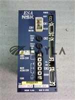 YA21233-364/-/NSK YA21233-364 Megatorque Motor Driver/ESA NSK/-_02