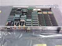 /-/Graphic Streatagies video processor, LAM Research VGME-1024-4L REV C