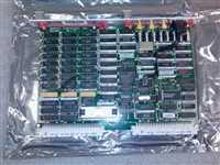 /-/Graphic Streatagies video processor, LAM Research VGME-1024-4L REV C//_03