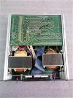 /-/MKS 290-01 Ion Gauge Controller Type 290//_03