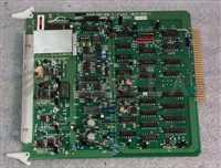 /-/Rigaku 9377-0070 Circuit BoardT14I5891B Boron//_01