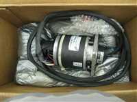 01482-1079-000-09/-/Reliance Electro-Craft Servo Motor w/Encoder 01482-1079-000-09 **NEW**
