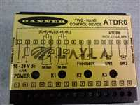 ATDR 6/-/Banner ATDR 6 Two Hand Control Valve/Banner Engineering/-_03