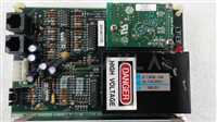 /-/Ultrapointe Corp 000276 Rev-03 PMT Preamp / Sensor w/ RS 485 TP Module//_02