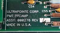 /-/Ultrapointe Corp 000276 Rev-04 PMT Preamp / Sensor w/ RS 485 TP Module//_03