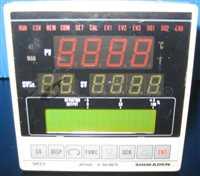 ShimadenSR25-2P-NTemperature Controller