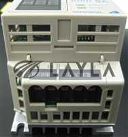 /-/Yaskawa Electric CIMR-XCHA20P2 VS Mini Ultra-Compact All Digital Inverter//_02