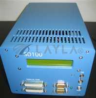 /-/Verity InstrumentsSD100 Monochromator
