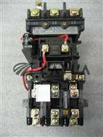 509-AOB/-/Allen-Bradley509-AOB Full Voltage Starter **NEW IN BOX**/Allen-Bradley/-_02