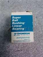 Thomson Super 8 Linear Bearings