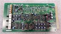 /-/Nikon A-394V-1 PCB CPU//_01