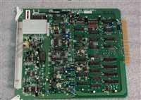 /-/Rigaku 9377-0070 Circuit BoardU14I2905 Si K//_01