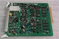 /-/Rigaku 9377-0070 Circuit BoardU14I5233N//_01