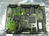 /-/Tokyo Electron TEL PCB E010SACB1-008-5 **NEW**