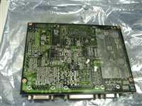 /-/Tokyo Electron TEL PCB E010SACB1-008-5 **NEW**//_02