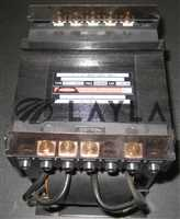 NYS-1.5KE/-/AIHARA ELECTRIC CO. - NYS-1.5KETransformer/Aihara Elect. Co./-_01