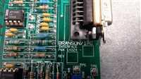/-/Branson / IPCPWA 14024-01 Rev D Interface Card//_02