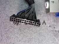 VJ3133T - VJ3233T/-/VJ3133T - VJ3233T Solenoid Block w/ Cable 5-10 Port/SMC/TEL_03