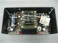 /-/Powertec OEM II Power Supply 2K15D-1.3B **NEW**//_02