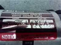 0586-00-012/-/Electro Craft 0586-00-012 Motor w/ Robbins Myers Gear reducer HD-GB/Electro-Craft/-_02