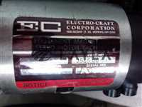0586-00-012/-/Electro Craft 0586-00-012 Motor w/ Robbins Myers Gear reducer HD-GB/Electro-Craft/-_03