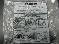 749810-1/D9PHTKPC/Shielded HDE Kit Connector (Lot of 12)/AMP/-_02