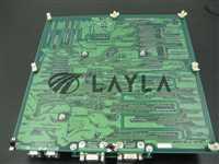 CPC-G227B01A-11/-/Oven I/O Board with DC/DC Convertor TKB2121/-/TEL_03