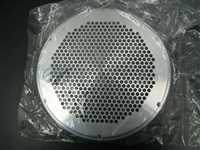 /-/Lam Research Endpoint Ground Ext Ring 100-150mm 602246//_01
