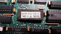 /-/K&S Kulicke & Soffa 06495-4310-000-02Circuit Board//_03