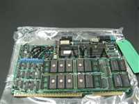 2217605400 Rev A/-/MTI/ IntelMPU with Memory Expansion PCB 2217605400 Rev A/MTI/-_01