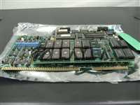 2217605400 Rev A/-/MTI/ IntelMPU with Memory Expansion PCB 2217605400 Rev A/MTI/-_02