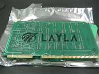 2217605200/-/MTI Temperature Control PCB 2217605200/MTI/-_02