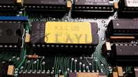 /-/K&S Kulicke & Soffa 06100-4311-000-52 Circuit Board//_03