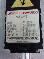 /-/Edwards PV16EKA Solenoid Valve//_02