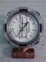 /-/RCM Industries 3/4-71-R-15-D2Z Flow Gauge / Meter//_01
