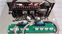 Power Supply/-/TEL 2981-600316-11 Temperature Control Board w/Omron E52ZE Power Supply/-/-_02