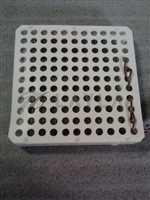 /-/Watlow 7308-20 Immersion Heater//_03
